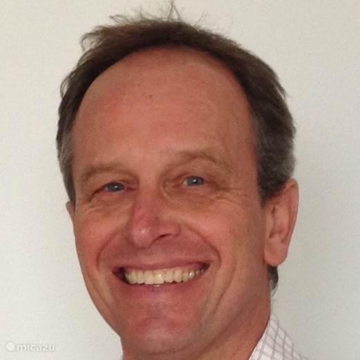 Marco Reisinger