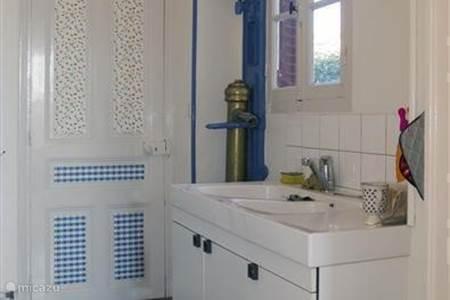 Vakantiehuis mon loisir in bievres champagne ardenne frankrijk huren - Keuken geesten campagne ...