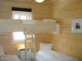 Bedroom 2: