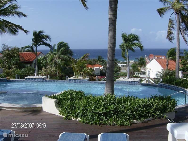 Royal Palm Resort