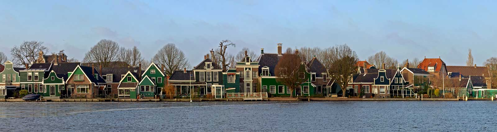 Vacation rental Netherlands, North Holland, Katwoude